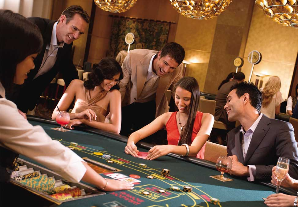 Free online casino money for us players