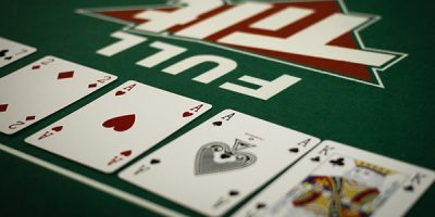 How proper software use helps for a great online gambling
