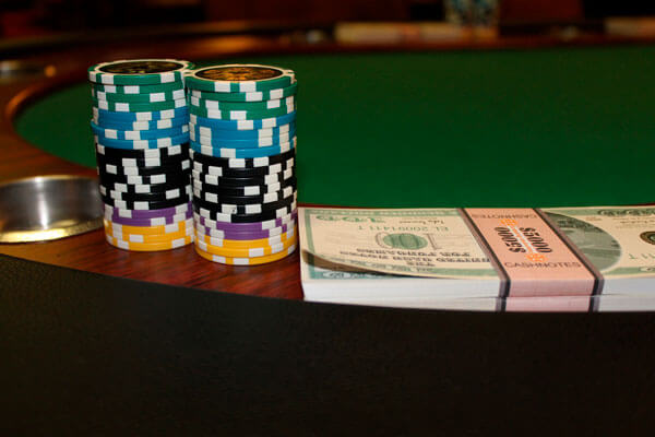 Best games are offered to the players in the real money casino sites - US  Poker Sites 2014