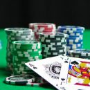 Playing and Winning Poker online