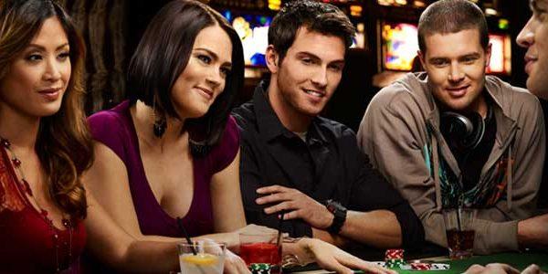 best gambling game