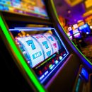 Usefulness of Casinos Online