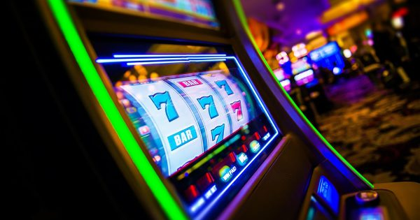 Usefulness of Casinos Online