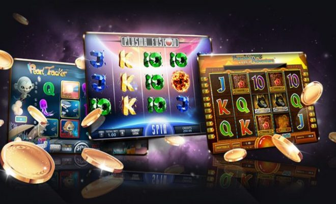 Use slot casino directory to know the top online slots – US Poker Sites 2014