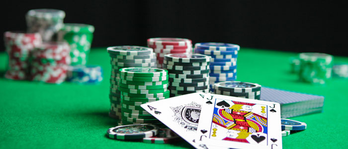 Online Casino Games Is the World's Easiest – US Poker Sites 2014