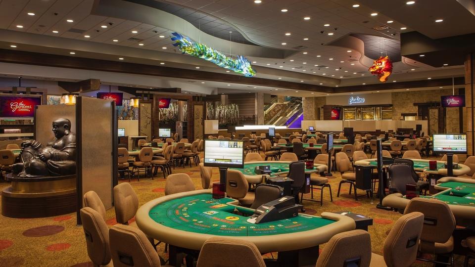 Newest Online Casinos