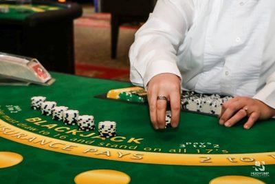 gambling games switch