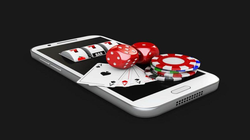 gambling games paypal