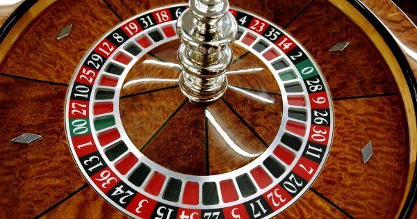 casino games javascript