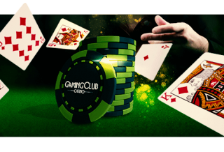 Playing In An Online Casino Made Easy By Raja88 Slot